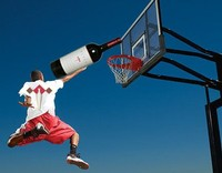 basketball2pscrop Titus Vineyards Update