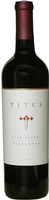 2009 Titus Vineyards Zinfandel 1.5L